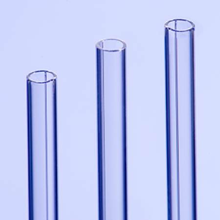 Capillary tube with Filament